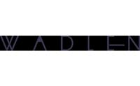 W Λ D L Ξ N Logo